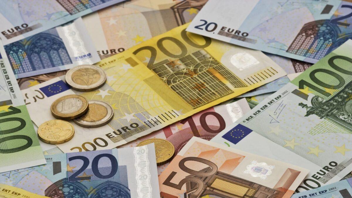 Ce se intampla pe piata valutara ?