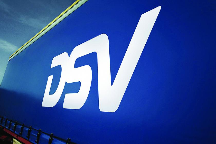 Controale multe facute de inspectorii DSV